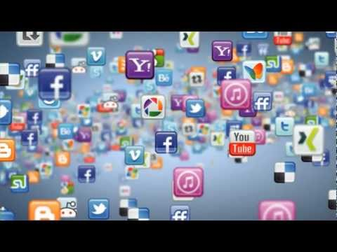 Mailing List Social Network Marketing location liste email Email-Brokers