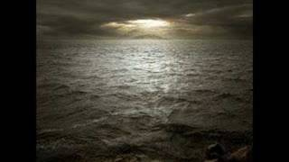 Hybrid - Finished Symphony (Dreamstates Soundtrack Edit)