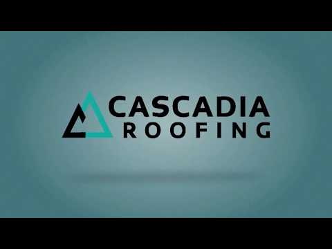 Cascadia Roofing - New Roof Installations and Replacements - Re-Roofing-  Multifamily & Starta