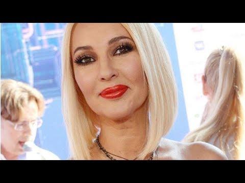 48-летняя Кудрявцева продемонстрировала стройную фигуру в купальнике