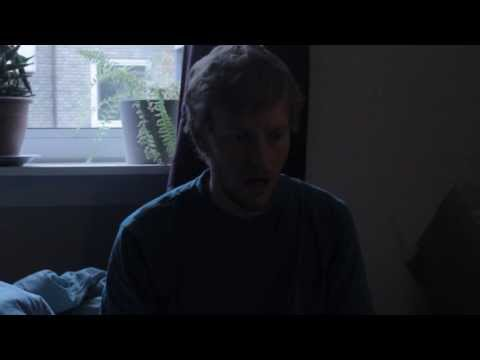 Dating.dk TV Spot - Mand 24 år