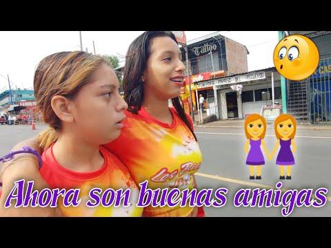 LOS BICHOS 4K ESTRENAN LA CAMISA OFICIAL DEL CANAL🤝 Nano se cree gringo😯 Parte 1