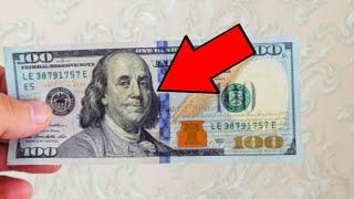Торговля на валютном рынке Форекс