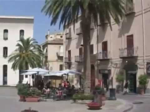 Cefalù Travel
