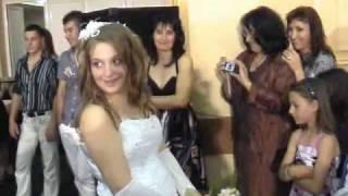 Svatba na Simona i Ivan.mp4