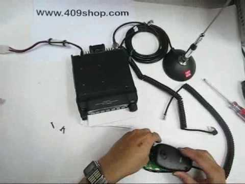 hqdefault ft 7800r mh 48a6j speaker mic replacement cable youtube  at n-0.co