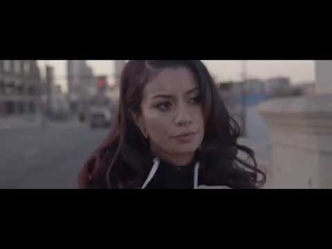 Vel The Wonder - Savage (Official Music Video)