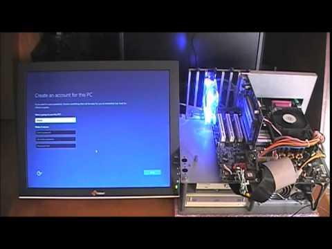 AMD SEMPRON 2600+ DRIVER (2019)