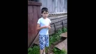 Смешные видео :Как делает нормальный человек и пьяный(, 2016-06-13T14:44:09.000Z)