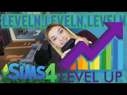 Weiter, Höher, Schneller, Besser! 💚 Die Sims 4 #046
