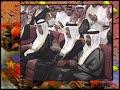 قصيدة شمعة وذوبها الغرام للشيخ محمد البراهيم