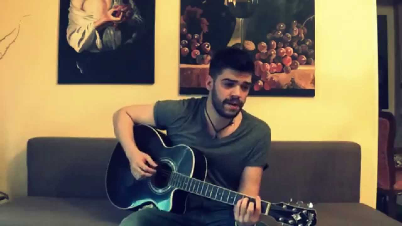 Sage The Gemini - Good Thing ft. Nick Jonas (Acoustic ...
