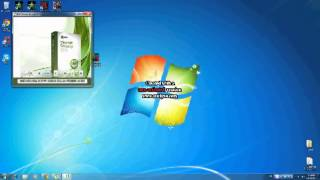 AVG Internet Security 2013 8. keys ---WORK----