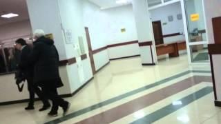 Арбитражный суд города Москвы Юрист Павел Орват(, 2015-12-04T14:20:19.000Z)