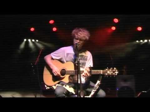 Reverb Live 2011