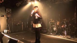 平成28年1月24日(日)に鳥取県米子市のライブハウス米子AZTiC laughsにて...