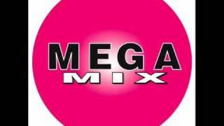 Sensation Megamix 2011 by EPIJAY