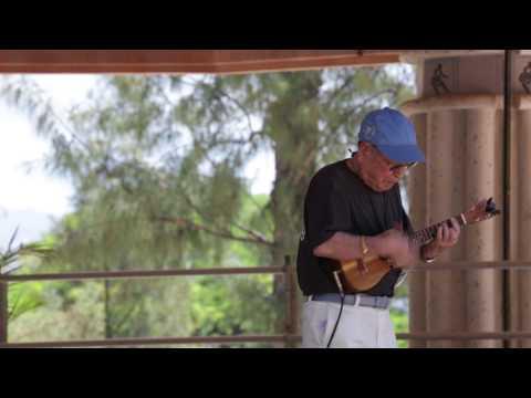 ukulele-festival-hawaii-2015-–-kolohe-imamura-&-matt-kobayashi-(japan)