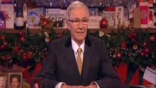 The FINAL Paul O'Grady Show PART 1