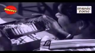 Aaradi Manninte Janmi 1972: Full Malayalam Movie