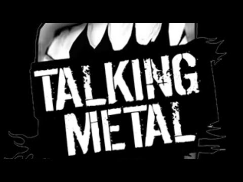 "Talking Metal with DAVE ""SNAKE"" SABO, MICHAEL SWEET, and BILL KELLIHER"