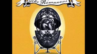 The Romanovs - King