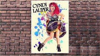 Baixar Como Cantar Time After Time - Cyndi Lauper   Helder Cortez