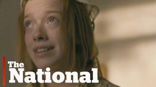 Video Anne of Green Gables returns — again download MP3, 3GP, MP4, WEBM, AVI, FLV Agustus 2017