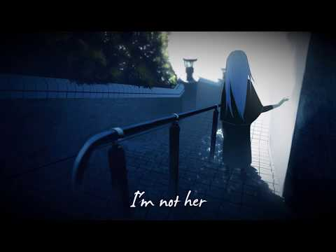 🎧 Nightcore - I'm Not Her [Julia Brennan]