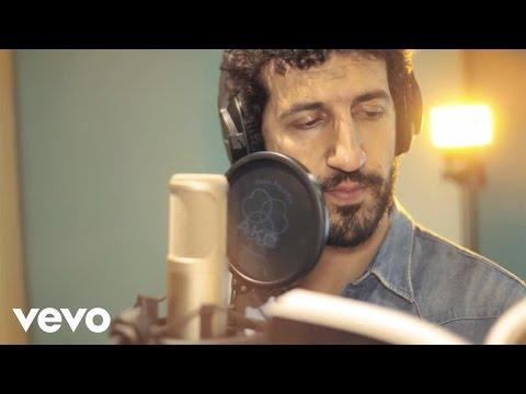 Marwan - La Historia de los Amores Imparables (Videopoema)