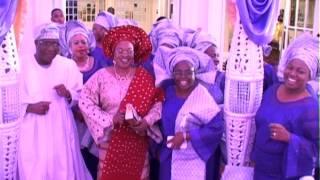 Video NIGERIA WEDDING download MP3, 3GP, MP4, WEBM, AVI, FLV Juni 2018