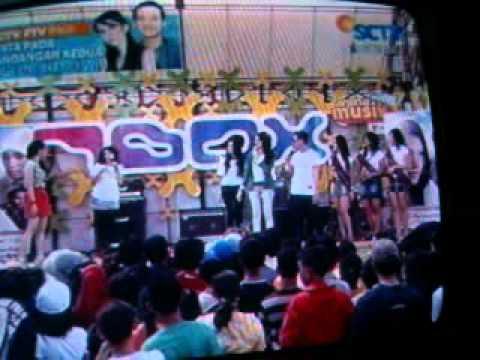 cast Kehormatan Di Balik Kerudung promo di Inbox (241011)