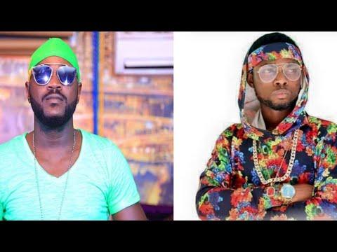 Download Wane yaro yaja da Oga Abdul Ziro yayiwa Adam A Zango wakar da ta ja hankalin masoya da makiyan sa