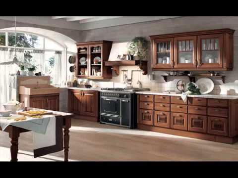 Interior Dapur Kering Inspirasi Desain Minimalis Sederhana
