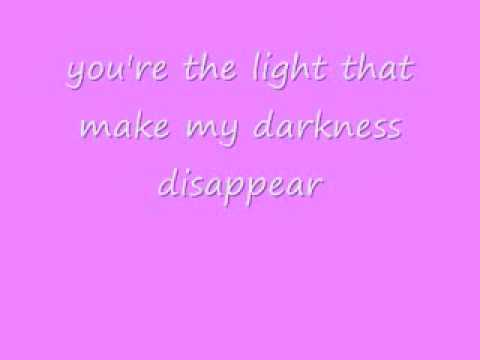 Jonas Brothers – When You Look Me in the Eyes Lyrics ...