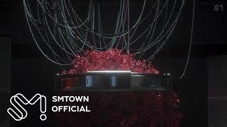 IMLAY 'Asteroid (Feat. YANGYANG of WayV)' MV Teaser