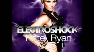Kate Ryan - Believer