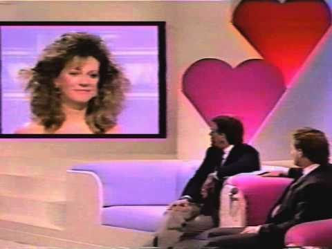 Love Connection - Stacey Loew - 1985
