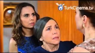 """Турецкий сериал """"День, когда была написана моя судьба"""". 18 серия. РУССКАЯ ОЗВУЧКА."""