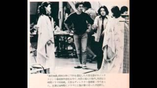 七人の孫 19回 1965年(昭和40年)10月11日 VTR放送 音声の...
