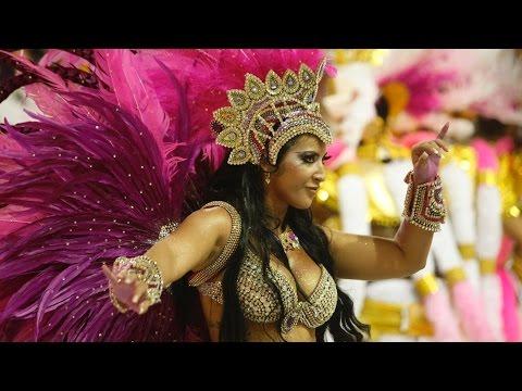 Brazilia Carnaval