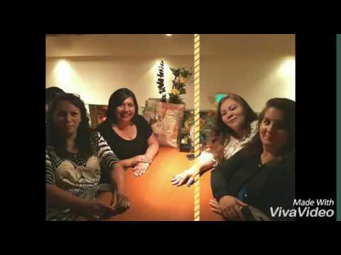 Feliz Cumpleaños Vasthi 🌹🍰☕ thumbnail