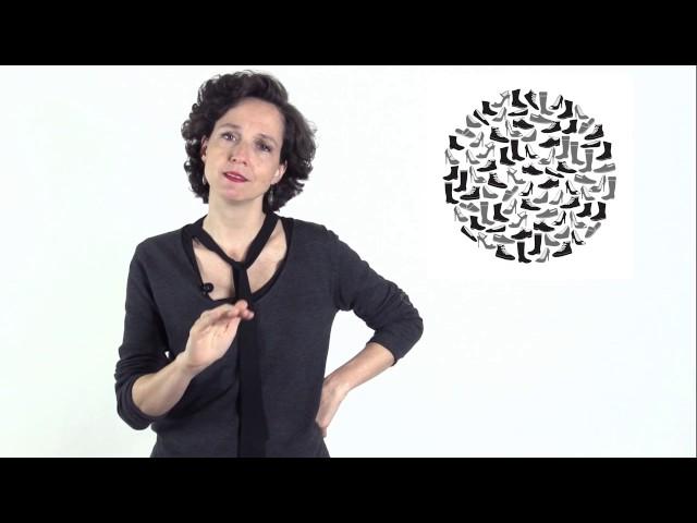 Qué Busca el Headhunter por Arancha Ruiz