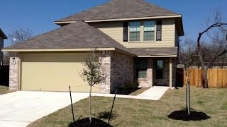 Daventry Floor Plan 1645 Sf 3 Bedroom 2.5 Bath