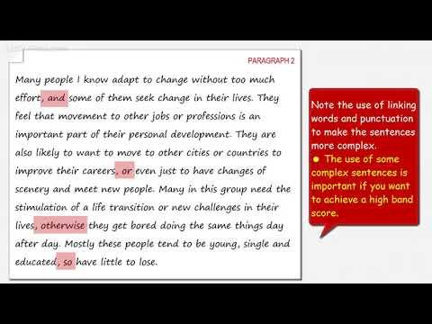 Short report text contoh makalah