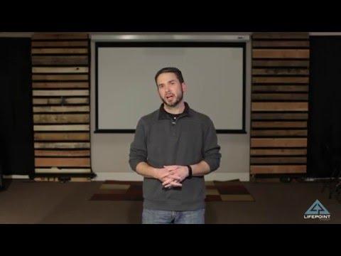 Hermeneutics - Principles to Interpret Scripture 02
