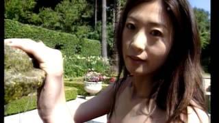 中島史恵さんSilhouette Chaper1 中島史恵 検索動画 19
