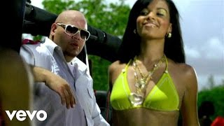Fat Joe - Aloha