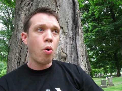 Three Rare Styles of Overtone Singing (Throat Singing)