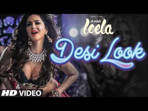 Desi look (mp3) songs